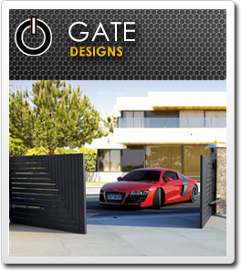Power_Gate_Projects
